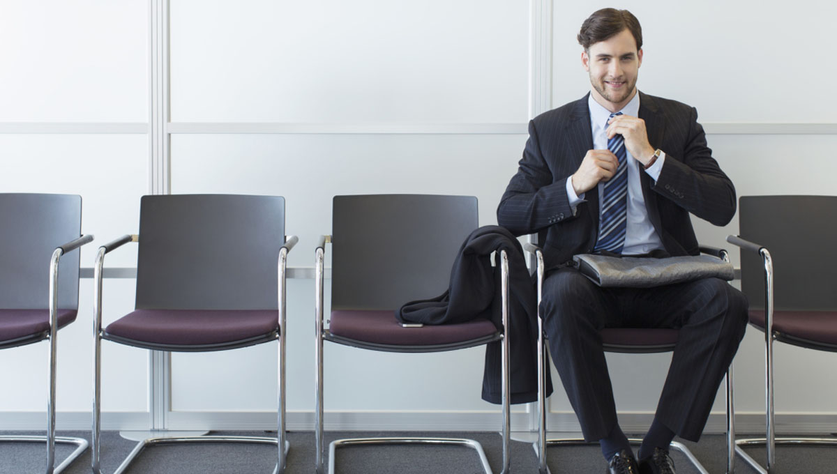 What is Structured Job Interviews