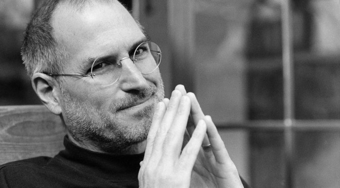 STEVE JOBS LAST WORDS ABOUT LIFE