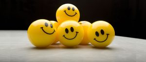 How To Be Happy: Useful Tips To Become A Happier Person