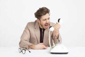 Effective Communication Skills : 5 Tips for Improving Communications Skills