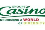 groupe casino bangladesh